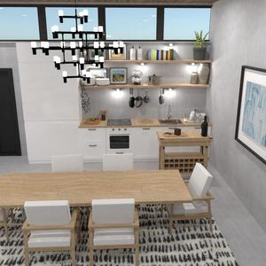 照片 家具 装饰 客厅 厨房 户外 创意
