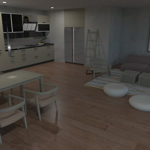 照片 公寓 创意