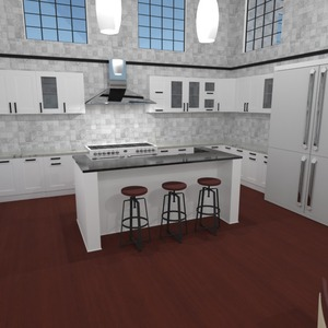 photos house kitchen lighting renovation ideas