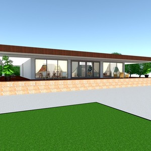 photos house decor diy bathroom bedroom living room kitchen outdoor landscape architecture entryway ideas