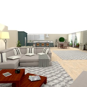 photos house furniture decor living room kitchen outdoor ideas