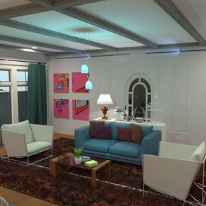 photos apartment house living room studio ideas