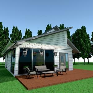 photos house terrace ideas