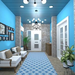 photos house furniture entryway ideas