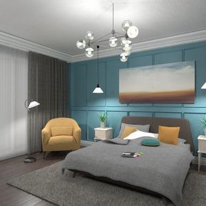 photos apartment house furniture decor bedroom lighting ideas