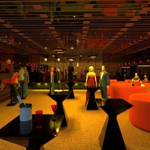 photos furniture decor cafe architecture ideas