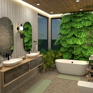 photos house decor bathroom lighting architecture ideas