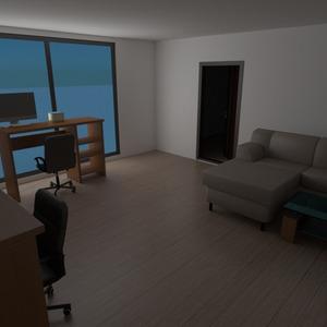 идеи квартира дом мебель декор сделай сам офис освещение ремонт техника для дома архитектура идеи