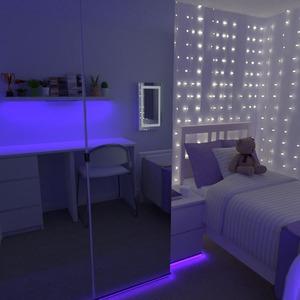 photos apartment decor bedroom architecture ideas