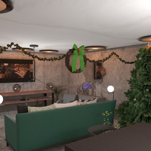 nuotraukos butas dekoras аrchitektūra idėjos
