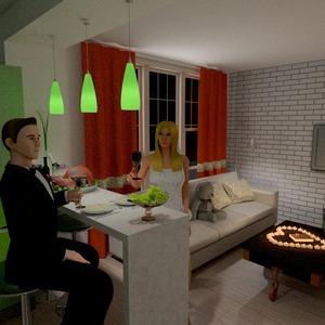 fotos apartamento decoração faça você mesmo ideias