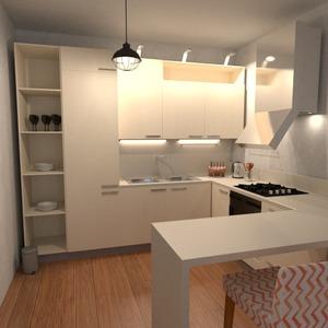 photos kitchen ideas
