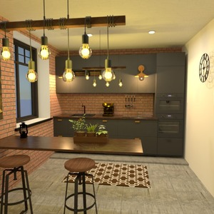 photos house kitchen lighting household dining room ideas