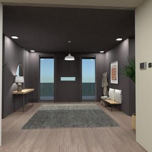 照片 公寓 家具 diy 客厅 结构 创意