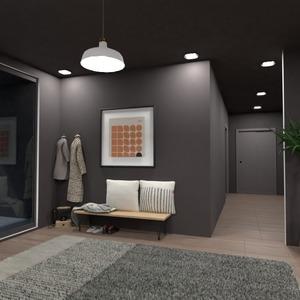 照片 独栋别墅 装饰 diy 客厅 结构 创意