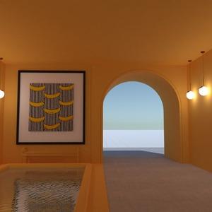 照片 家具 装饰 照明 景观 结构 创意