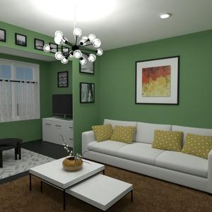 photos appartement maison meubles décoration salon idées