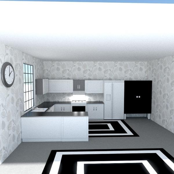 fotos apartamento casa decoración cocina hogar comedor ideas