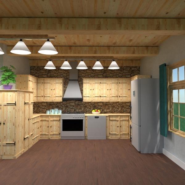 zdjęcia dom wystrój wnętrz kuchnia oświetlenie gospodarstwo domowe jadalnia architektura przechowywanie pomysły
