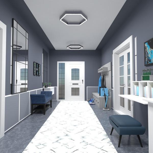 zdjęcia dom meble wystrój wnętrz wejście pomysły