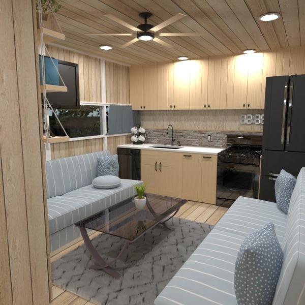 идеи мебель гостиная кухня техника для дома архитектура идеи