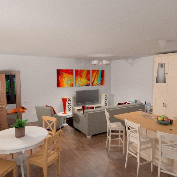 fotos apartamento casa muebles decoración bricolaje cocina comedor arquitectura ideas
