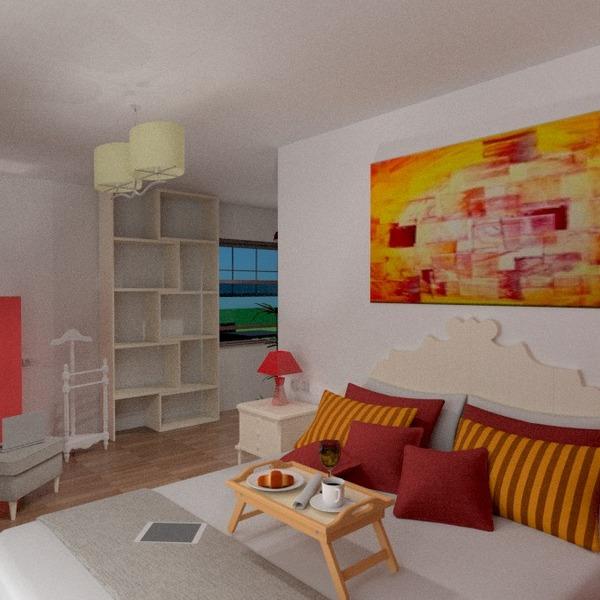 fotos apartamento casa muebles decoración dormitorio salón habitación infantil iluminación arquitectura ideas