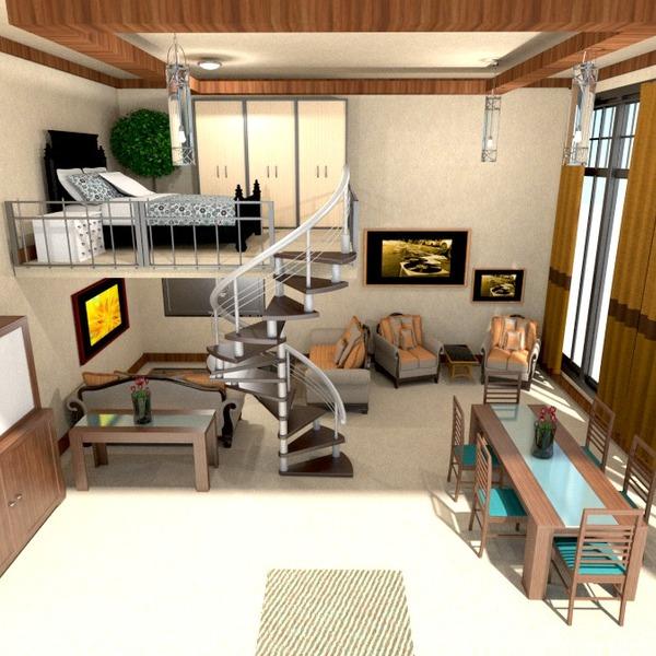 foto appartamento casa arredamento decorazioni camera da letto saggiorno sala pranzo architettura idee