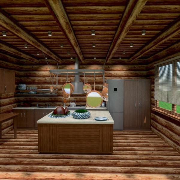 photos house furniture decor kitchen architecture storage ideas