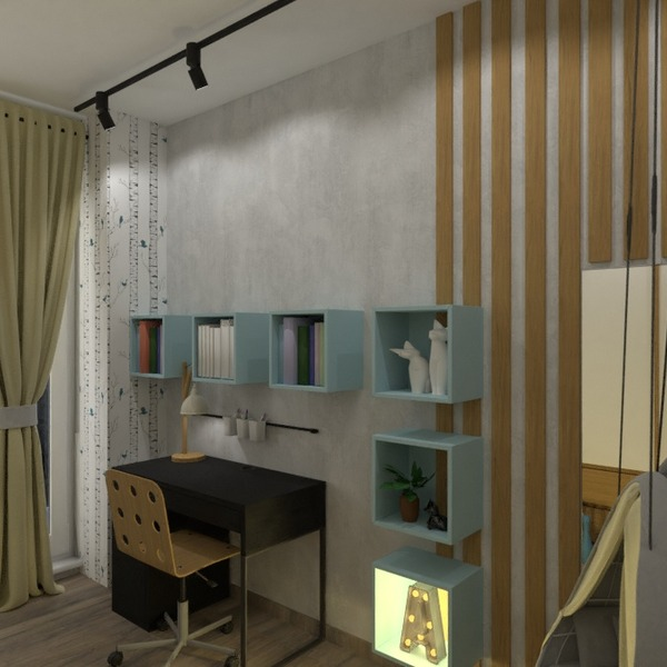 fotos wohnung mobiliar do-it-yourself kinderzimmer beleuchtung ideen