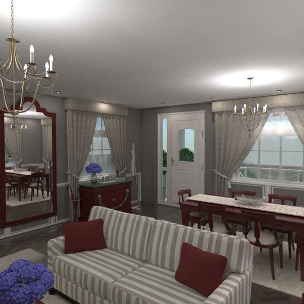 photos appartement maison chambre à coucher salon cuisine idées