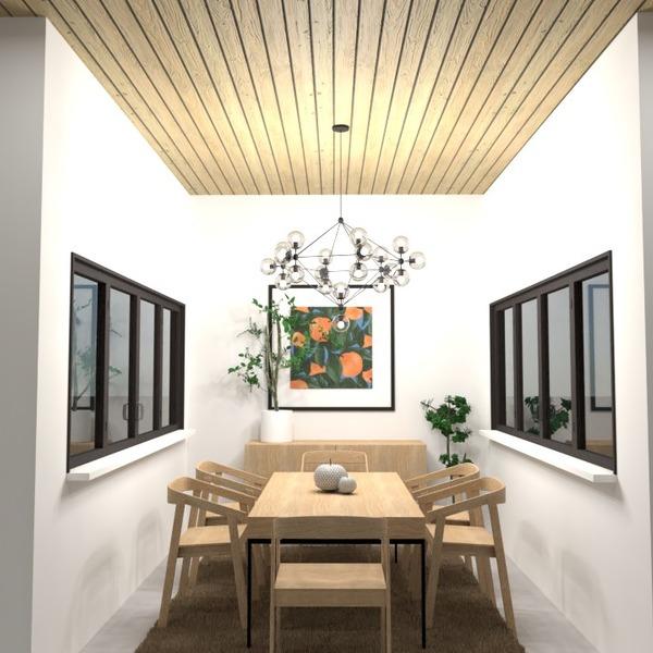fotos haus wohnzimmer küche esszimmer architektur ideen