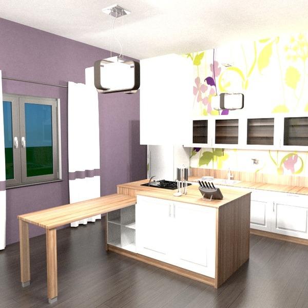 идеи декор кухня техника для дома идеи