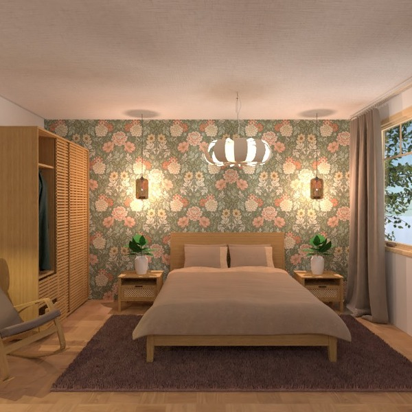 photos apartment house furniture bedroom renovation ideas