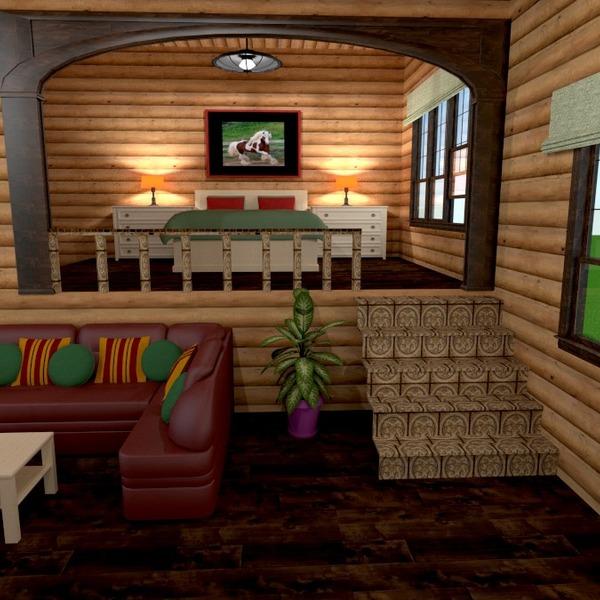 photos appartement maison meubles décoration chambre à coucher salon architecture espace de rangement idées