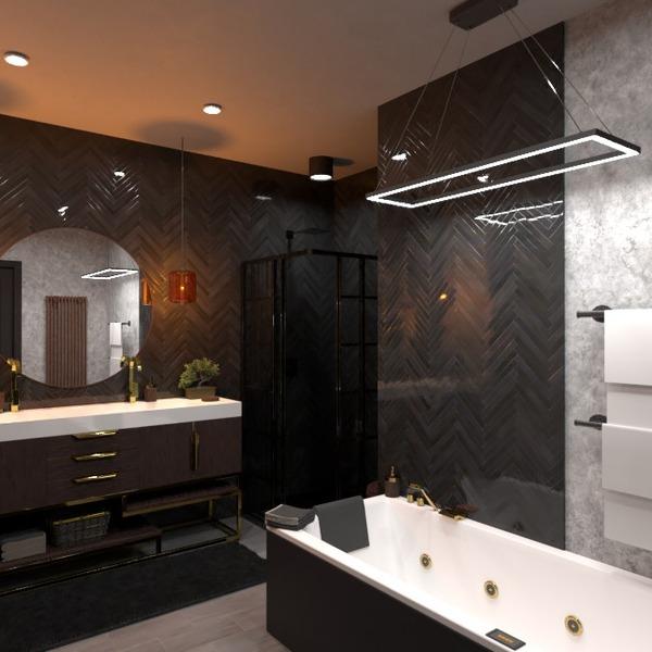 nuotraukos butas pasidaryk pats vonia аrchitektūra idėjos