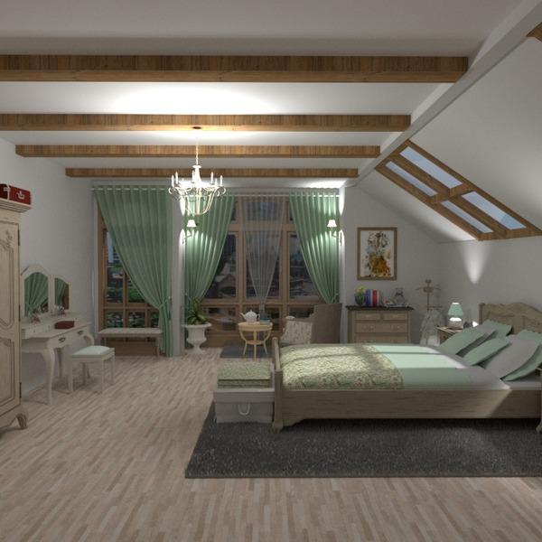 foto arredamento decorazioni angolo fai-da-te camera da letto oggetti esterni illuminazione caffetteria idee