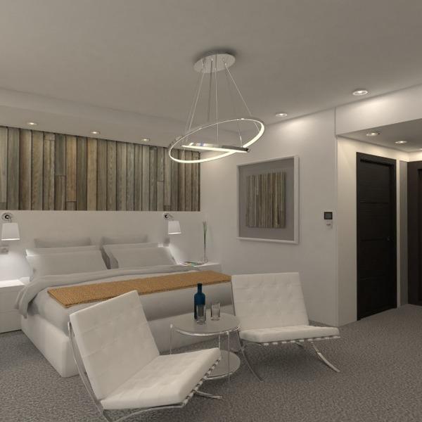 nuotraukos butas namas vonia miegamasis svetainė idėjos