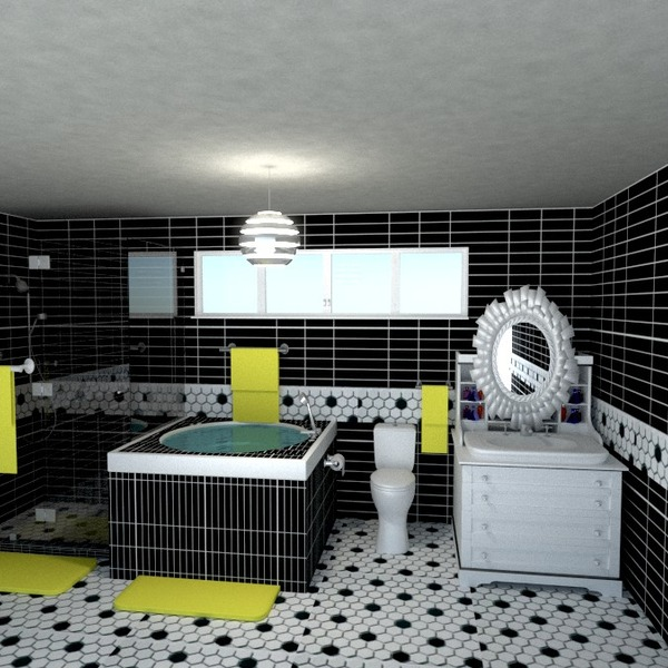 photos apartment house furniture decor bathroom storage ideas