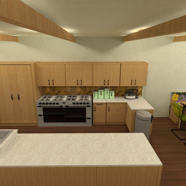 fotos muebles decoración cocina iluminación hogar comedor arquitectura trastero ideas