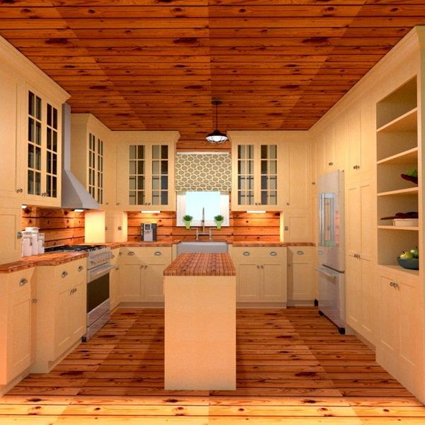 photos apartment house furniture decor kitchen household storage ideas