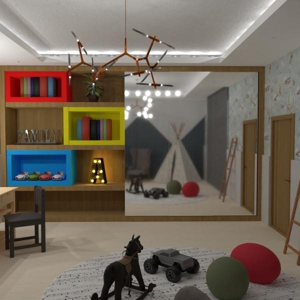 foto appartamento casa saggiorno cameretta architettura idee