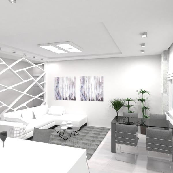 fotos wohnung mobiliar dekor wohnzimmer küche beleuchtung renovierung esszimmer lagerraum, abstellraum studio ideen