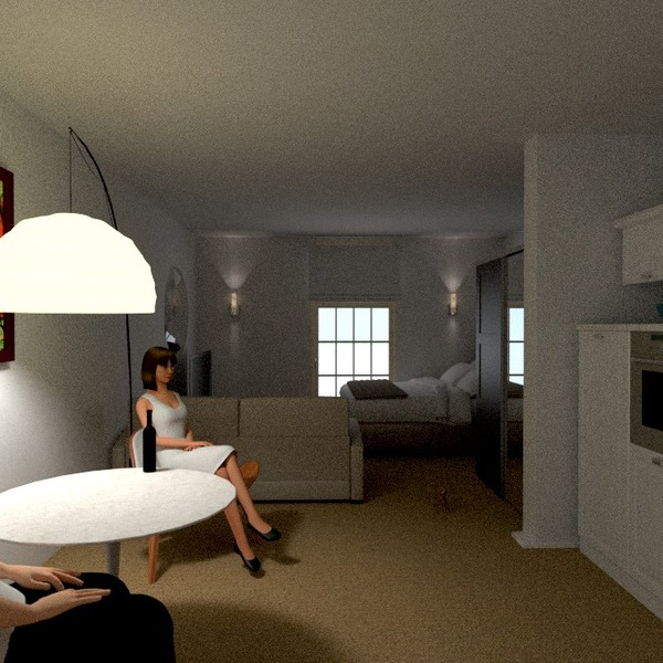photos apartment bedroom living room kitchen dining room storage ideas