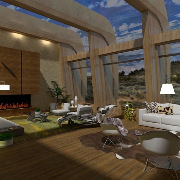 fotos wohnung haus mobiliar dekor do-it-yourself wohnzimmer outdoor beleuchtung renovierung architektur ideen
