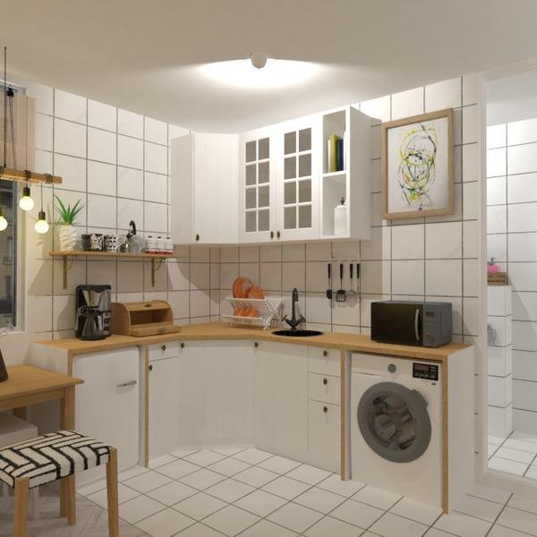 fotos mobílias faça você mesmo cozinha estúdio ideias