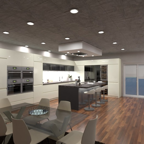 fotos apartamento casa muebles decoración hogar ideas