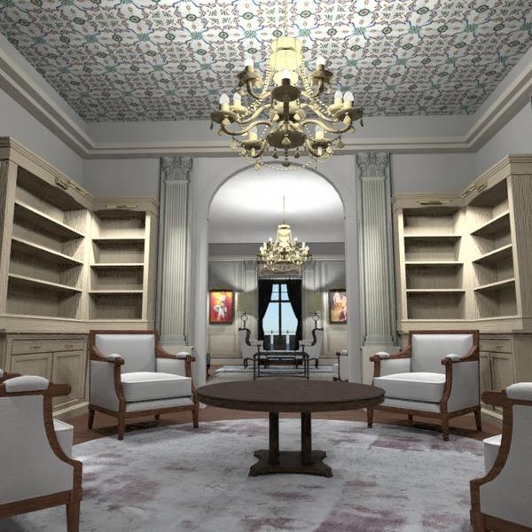 fotos casa decoração quarto reforma arquitetura ideias