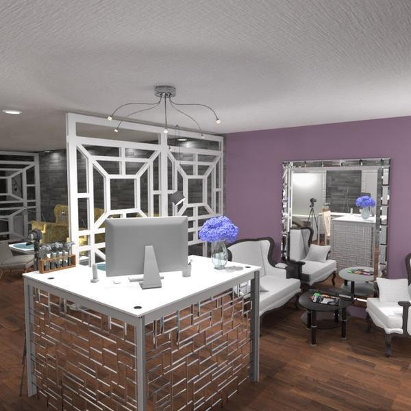 fotos mobiliar dekor do-it-yourself büro landschaft architektur lagerraum, abstellraum studio eingang ideen