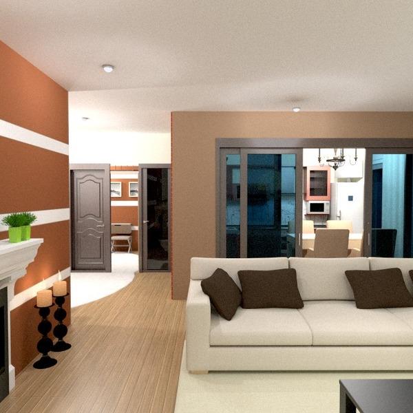 fotos wohnung haus mobiliar dekor do-it-yourself wohnzimmer küche beleuchtung renovierung haushalt esszimmer architektur lagerraum, abstellraum studio eingang ideen